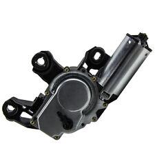 Wischermotor hinten Heckwischermotor Kit Für VW GOLF IV BORA PASSAT 1J9955711