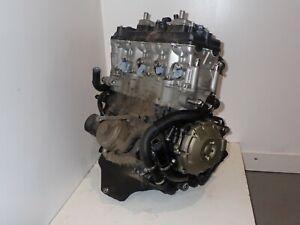 Honda CBR 1000 RR Fireblade 2019 Engine (6500 MILEAGE)