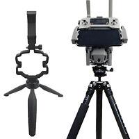 Hand Tripod Grip Stabilizer Holder Stand for DJI Mavic 2 PRO ZOOM Accessories