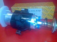 OEM Replacement Fuel Pump BMW E34 E28 E23 735il 535i 525 530 535 M5 0580464995