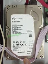 NEW 1TB SATA Hard Drive Disk for CCTV DVR & NVR Security Camera Surveillance HDD
