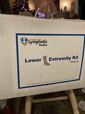 Lower Extremity Kit Cast
