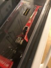 MAC TOOLS 1:24 DIECAST 1997 AUTOGRAPHED GARY SCELZI WINSTON TOP FUEL DRAGSTER