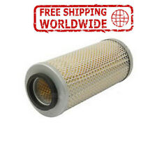 Air Filter Outer 26510236 880271m1 1807257m1 For Massey Ferguson Mf 135165185