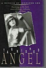 B1 - First Edition - Tarnished Life Jennifer Lee memoir - Richard Pryor's Wife