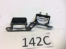14 15 16 SUBARU FORESTER SET OF TWO TRUNK DECK LID LIFT GATE HINGE HINGES 142C I
