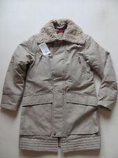 Levi's ® Mantel Jacke Kutte Winterjacke ! Gr. S, NEU ! sehr Robust /Derb, WARM !