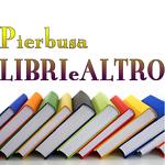 PierbusaLIBRIeALTRO
