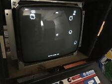 ATARI ASTEROIDS ARCADE GAME BOARD TESTED WORKS GREAT SEE PICS
