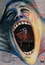 "PINK FLOYD ""THE WALL"" DVD NEUWARE"