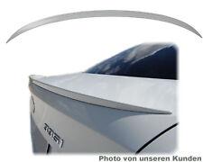 E90 für BMW SPOILER M3 Autospoiler Heck Lackiert Alpine Weiss 300 typ M spoileri