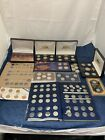 Lot+of+Coins+Various+Coins+Years+Conditions+100+Coins+A252