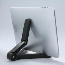 Universal Desk Tablet Holder plastic Mobile Phone Holder Stand Adjustable