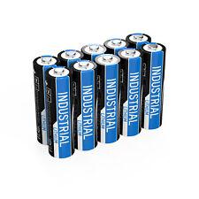 ANSMANN Lithium Batterie Mignon AA / FR6 10er Karton