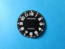 Original Audemars Piguet Mid-Size Automatic 25mm CADRAN Dial