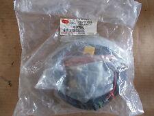 NEW Muncie Power CS10+CS20 Series Electric Hydraulic Shift Kit 48TK3882