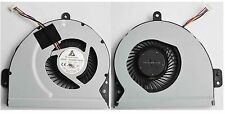 CPU Cooling Fan For Asus A84 A84S X84H X84C X84 A83 A83S K84 K84L