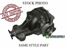 Differentials Amp Parts For Cadillac Srx For Sale Ebay