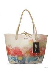 Desigual 3 in 1 Handtasche Schultertasche Shopper Bols Valkyria New Capri