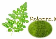 Colorant capillaire indigo végétal bio - 100 g