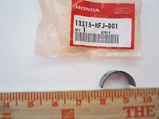 Honda CBR600 Crankshaft Bearing 13315-MFJ-D01