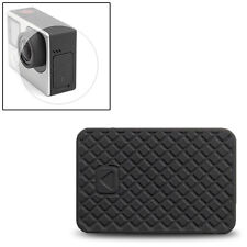 2x Replacement Mini Usb Hdmi Mirco Sd Port Side Door Cover For GoPro Hero 3 3+ 4
