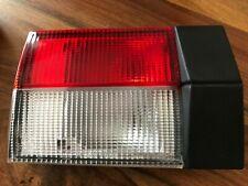 Alfa Romeo Sud Series 3 NEW GENUINE right hand rear light 60747009 12A