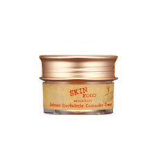 SKINFOOD [Skin Food] Salmon Dark Circle Concealer Cream #1 Blooming 10g