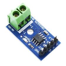 MAX6675 Module K Type Thermocouple Temperature Sensor SPI Interface For Arduino