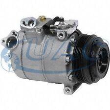 Universal Air Conditioner CO105116C New Compressor