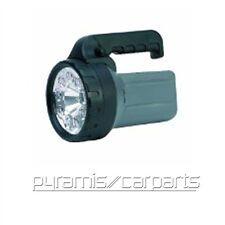"NEU 1x CARTREND 80103 ""LED-POWERLAMPE""Auto,Freizeit,Boot,Caravan(€30,95/Einheit)"