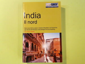 INDIA IL NORD DUMONT