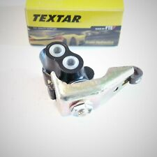 Peugeot 504 505 break correcteur regulateur de frein Textar 35003400 486120