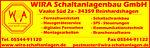 WIRA Schaltanlagenbau GmbH
