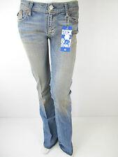 Rock&Republic Denim Jeans Roth Xenon Hose Neu 27
