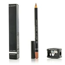 Givenchy Lip Liner (With Sharpener) - # 10 Beige Mousseline 1.1g Lip Liners