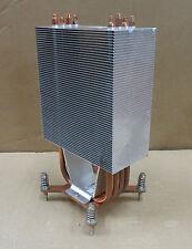 Fujitsu Siemens Celsius M440 M450 TX150 S5 Kühlkörper V898-B854-V126