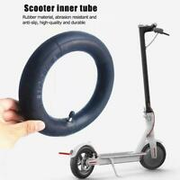 """Replacement Inner Tube 8 1/2×2"""" For Xiaomi M365 & Scooter Electric Pro C4V1"""
