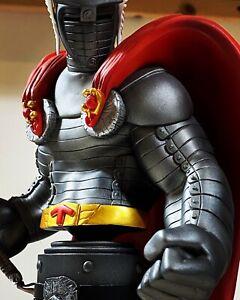Bowen Designs Thor (Destroyer)  Mini-Bust - Marvel Avengers 1:8 Scale 759/1000