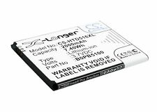 Battery for HTC D516w Desire 516 Desire 516c 5360570 2000mAh NEW