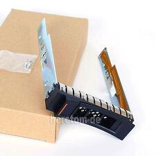69Y5284 3.5Zoll SAS SATA Festplatten Caddy tablett für IBM x3300 x3500 x3530 M4