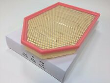 FA6167 Challenger Charger / 300 Engine Air Filter OEM Quality PerfectFit  A+++