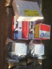 Heatplans Control Pack