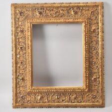 K05i29-marco, dorados
