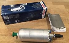 Genuine Bosch 0580464044 Fuel Pump Porsche 911 Peugeot 505