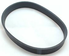 160-6428, Pro Heat, 2X Models, Flat Pump Belt fits Bissell 15501 Models