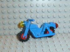 LEGO minifig personaggio first order Snowtrooper 75126 Star Wars 400