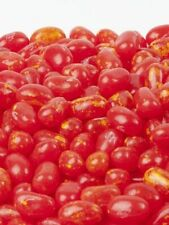 Jelly Belly Hot Cinnamon Jelly Beans 500g - American Candy Import