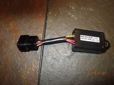 Yanmar Glow Plug Timer 128300 77920/HCO108 Kokusan