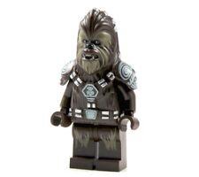 LEGO® STAR WARS™ Figur Chief Tarfful Minifigur sw530 Episode III Wookiee 75043
